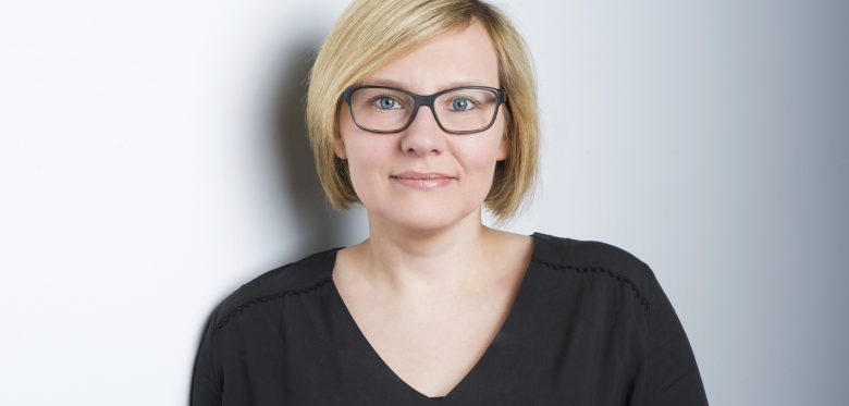Vanessa Weeke