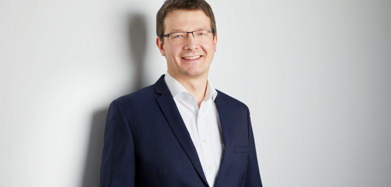 Mario Wiedemann