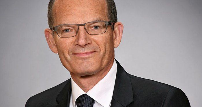 Willi Kaczorowski