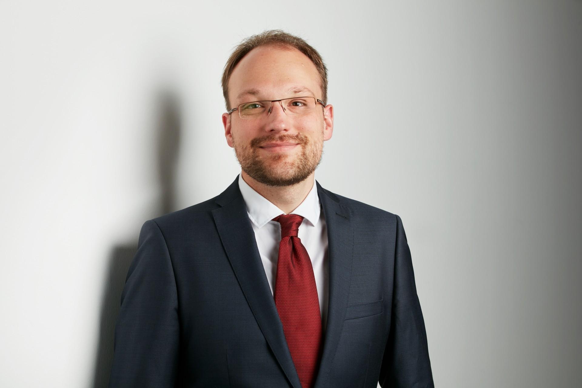 Jan Knipperts