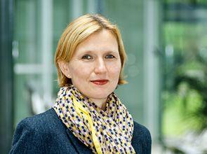 Christina Wieda